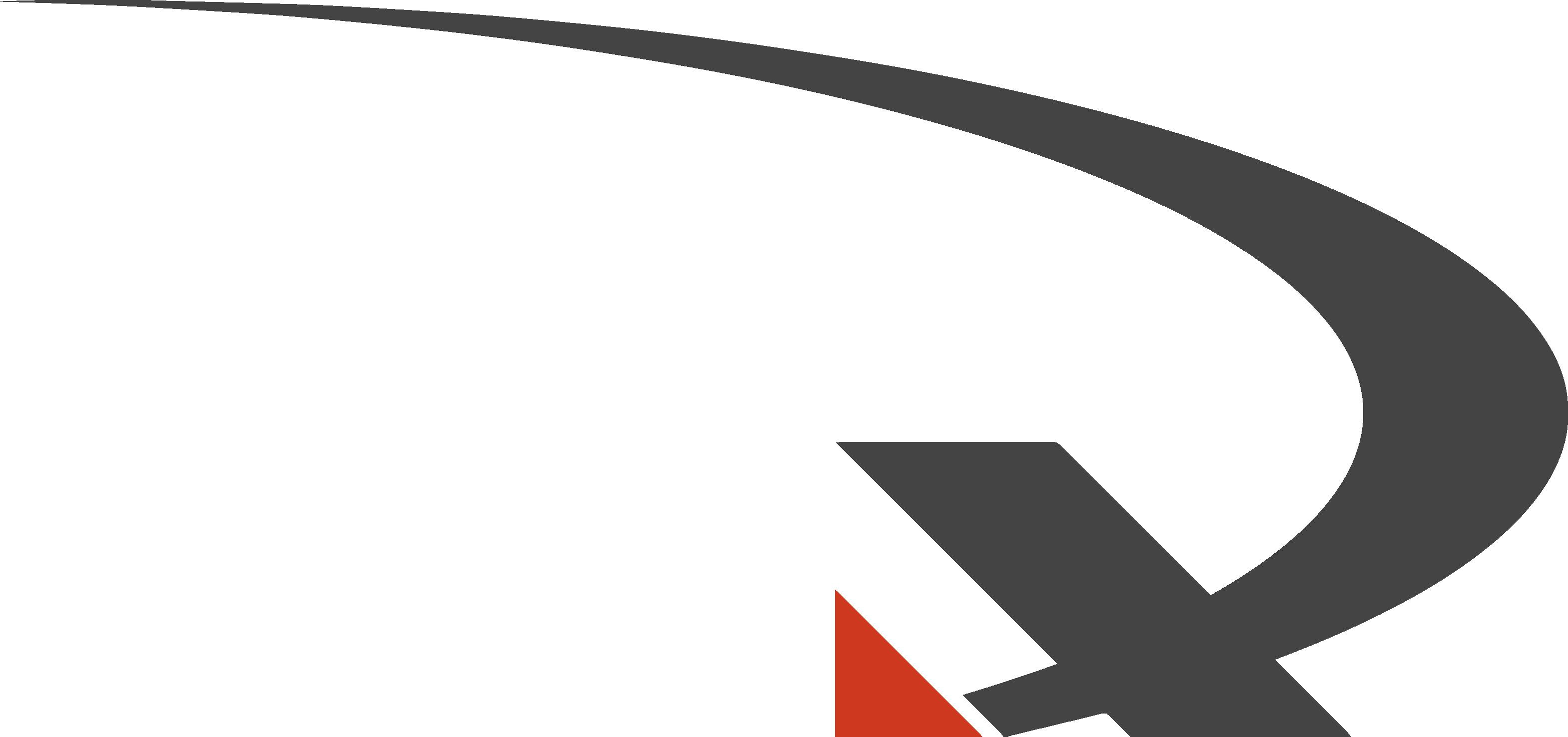 RAM Design